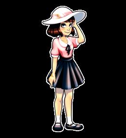 city trainer 3