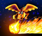 dragon ill 3