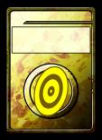 e cards accuracy