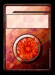 e cards damage