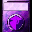 e cards defence