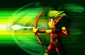 elf ill 1