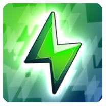 energy token 2