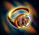 Legacy Ring