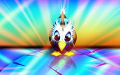 penguin ill 1