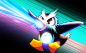 penguin ill 3