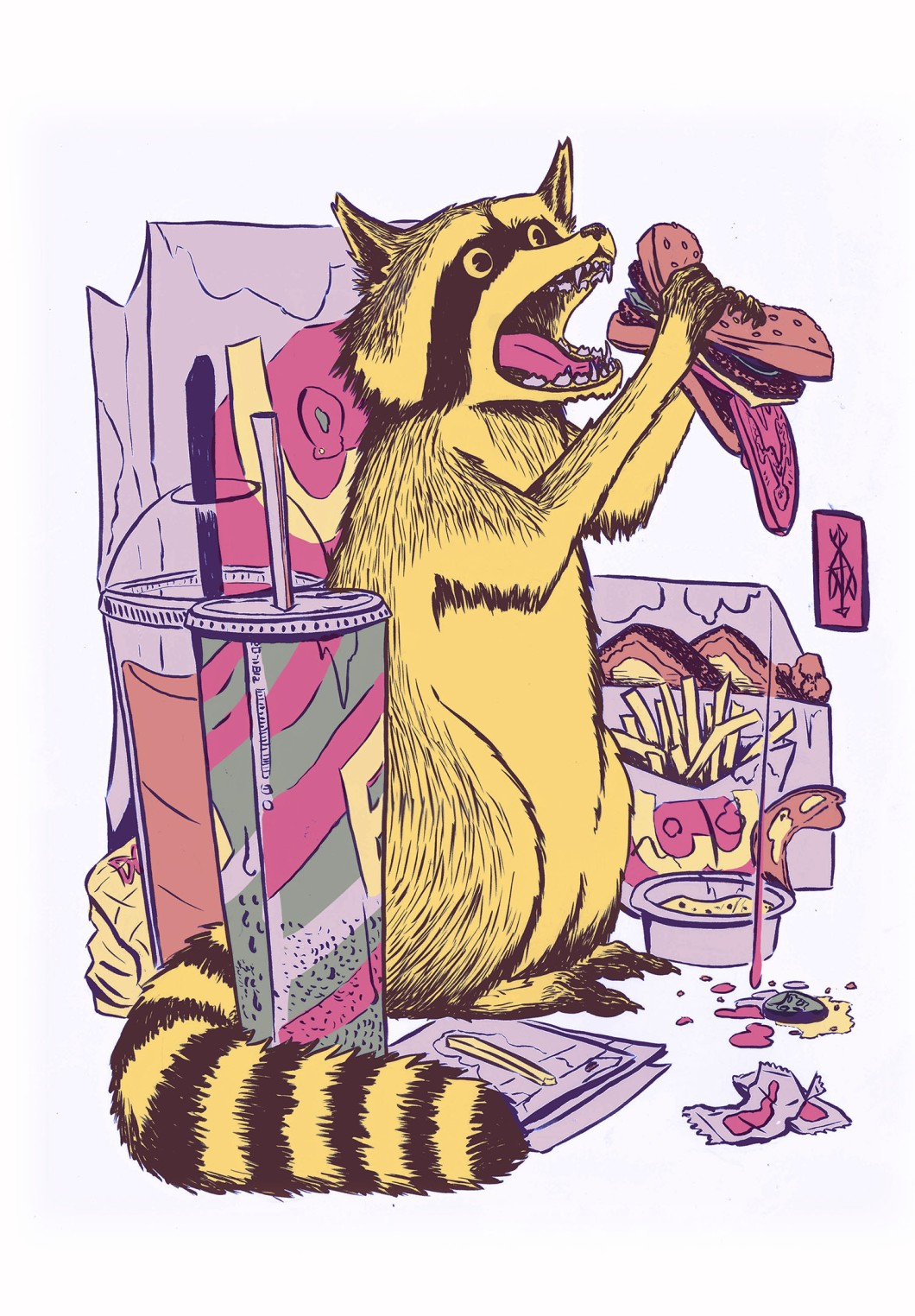raccoonburgersm