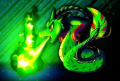 serpent ill 1
