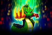 serpent ill 2
