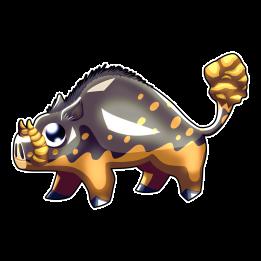 stone pig 3