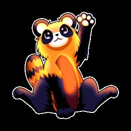 sun panda 3