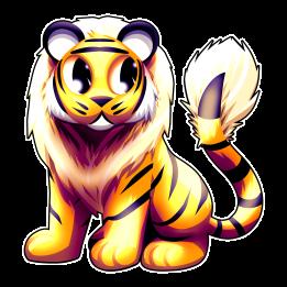 tigon 3
