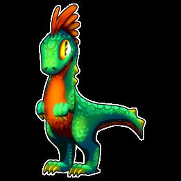 tree raptor 3