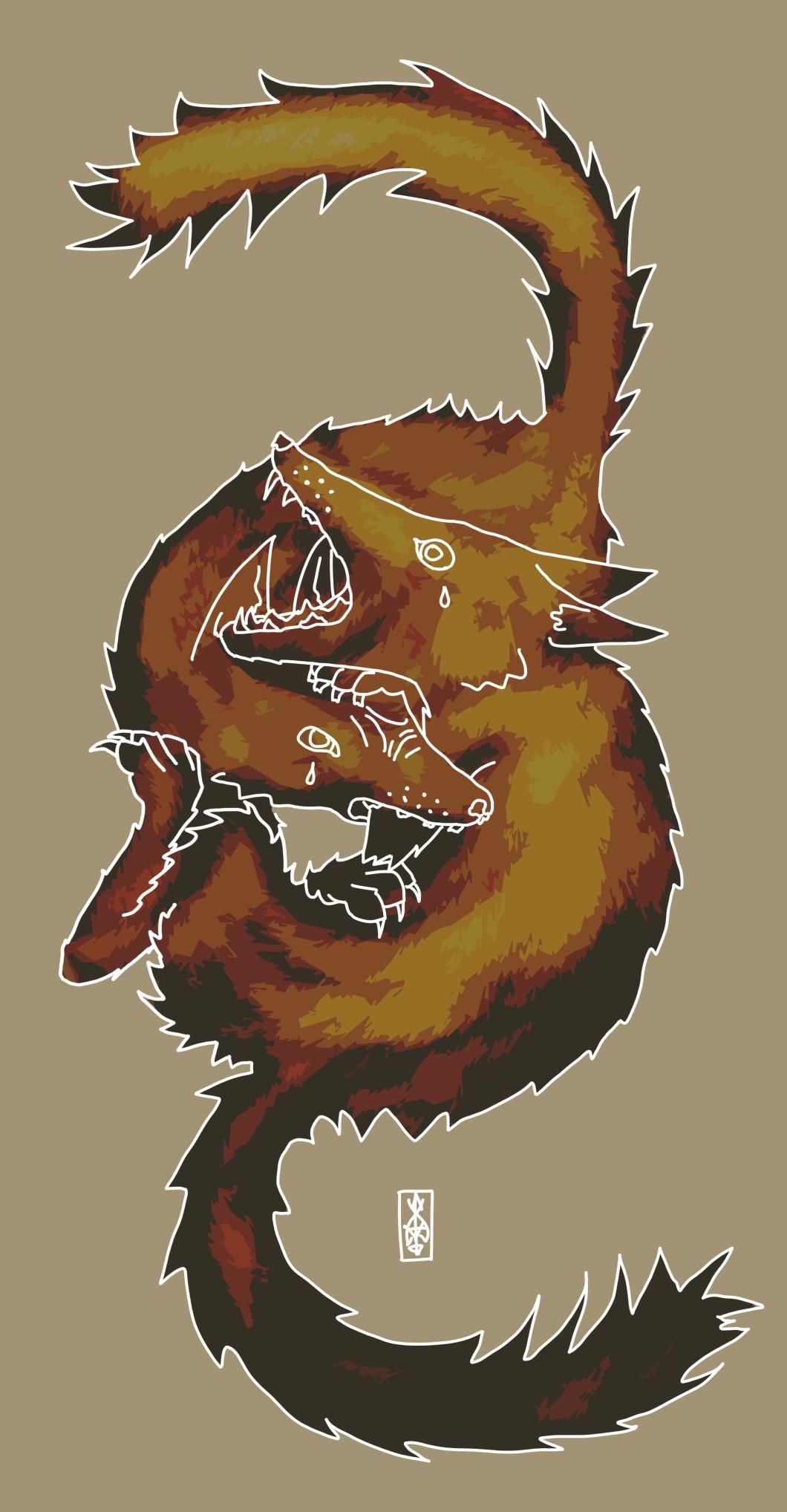 wolfish3